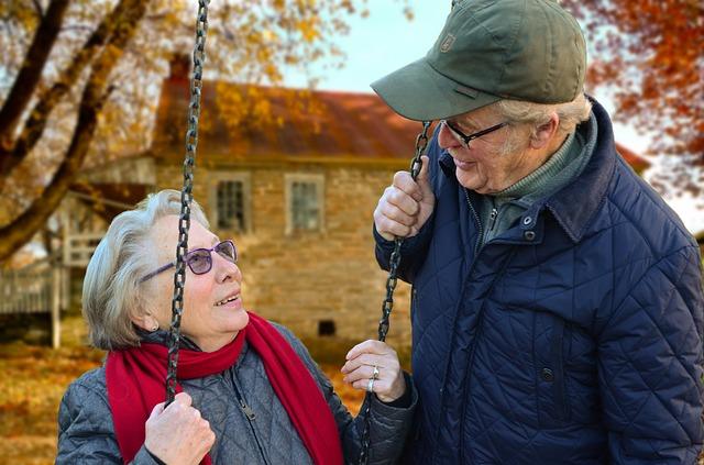 melhores atividades para idosos