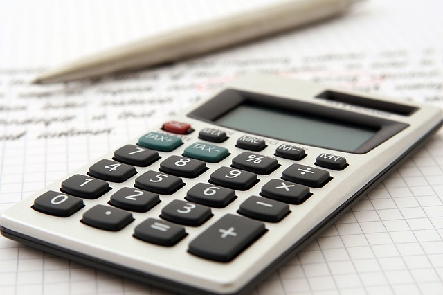 estatuto do idoso imposto de renda beneficios